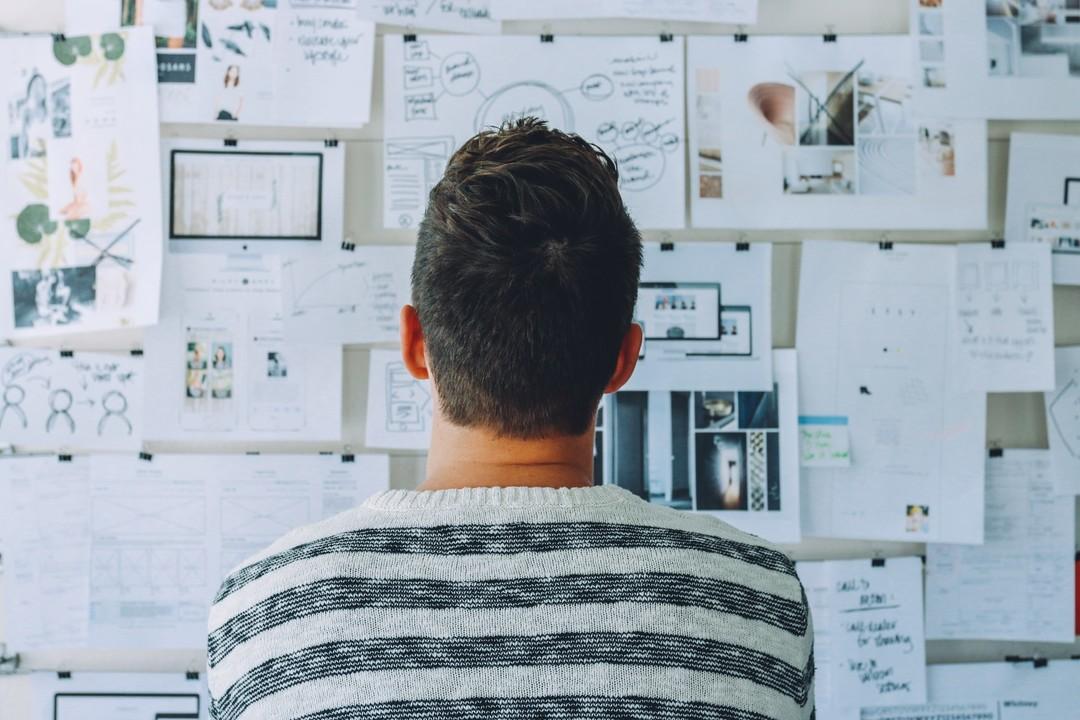 Agile keuzes maken: waarde voor de klant