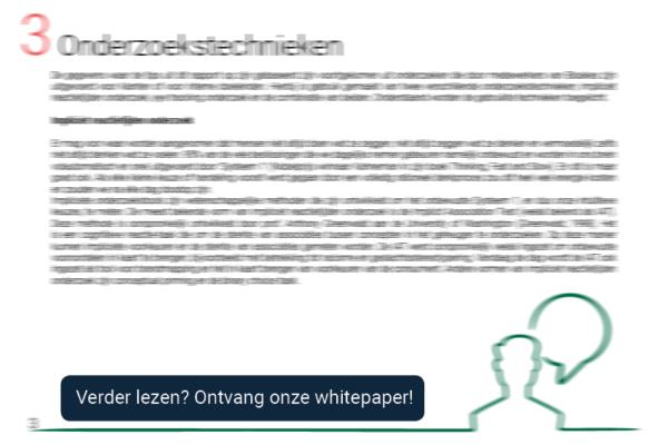 Whitepaper blur 4