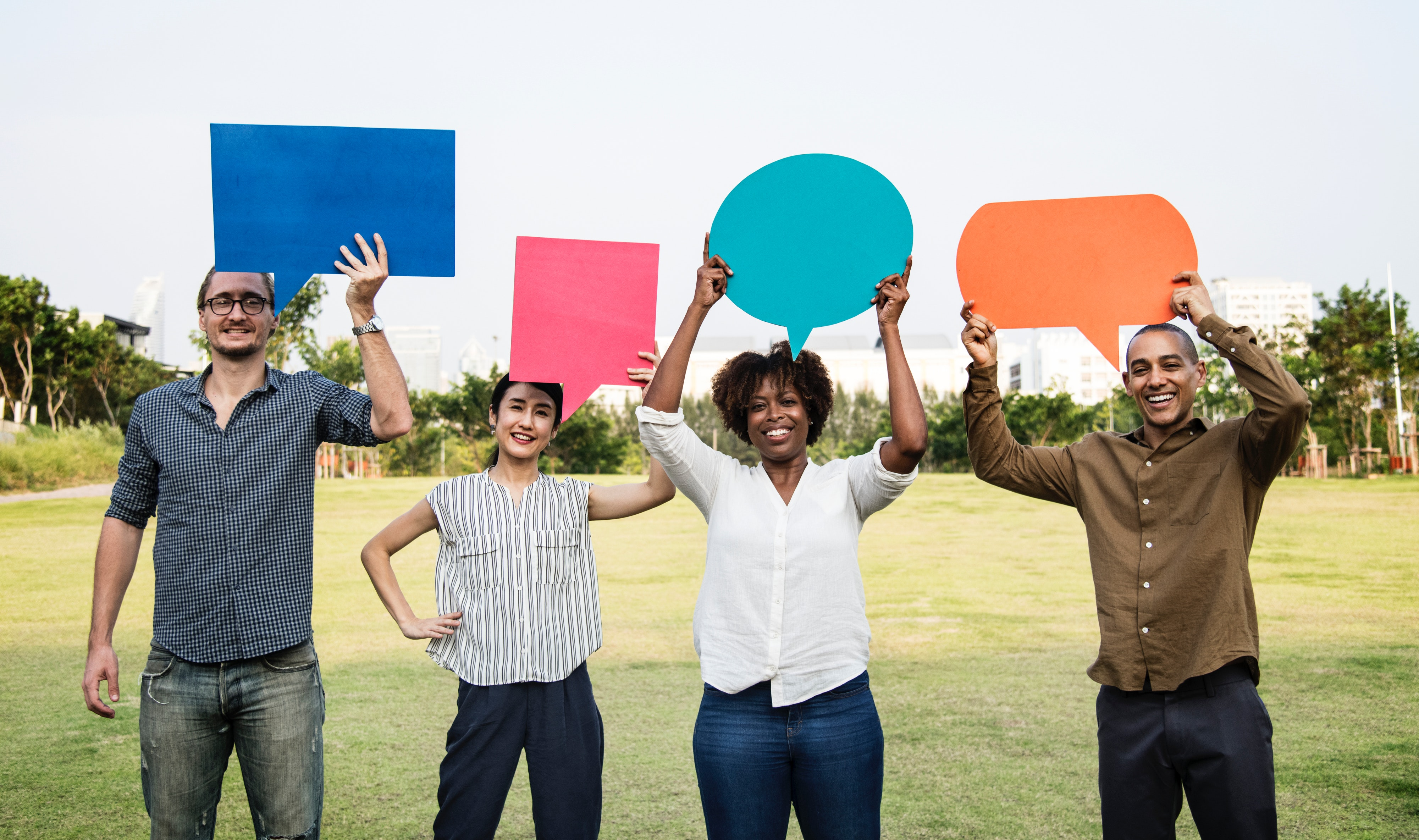 Sneller en scherper evalueren: impliciet onderzoek als feedbacktool