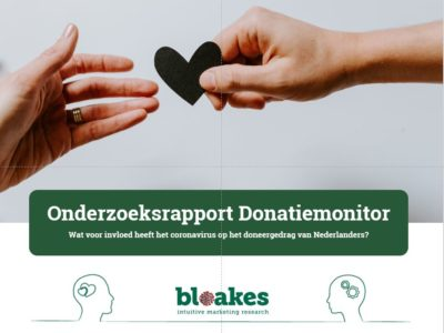 DonatiemonitorPicture1