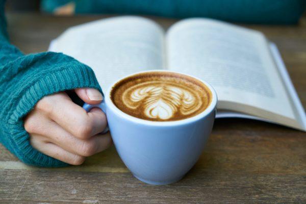 Waarom mensen bereid zijn om 5 euro voor een Starbucks koffie te betalen
